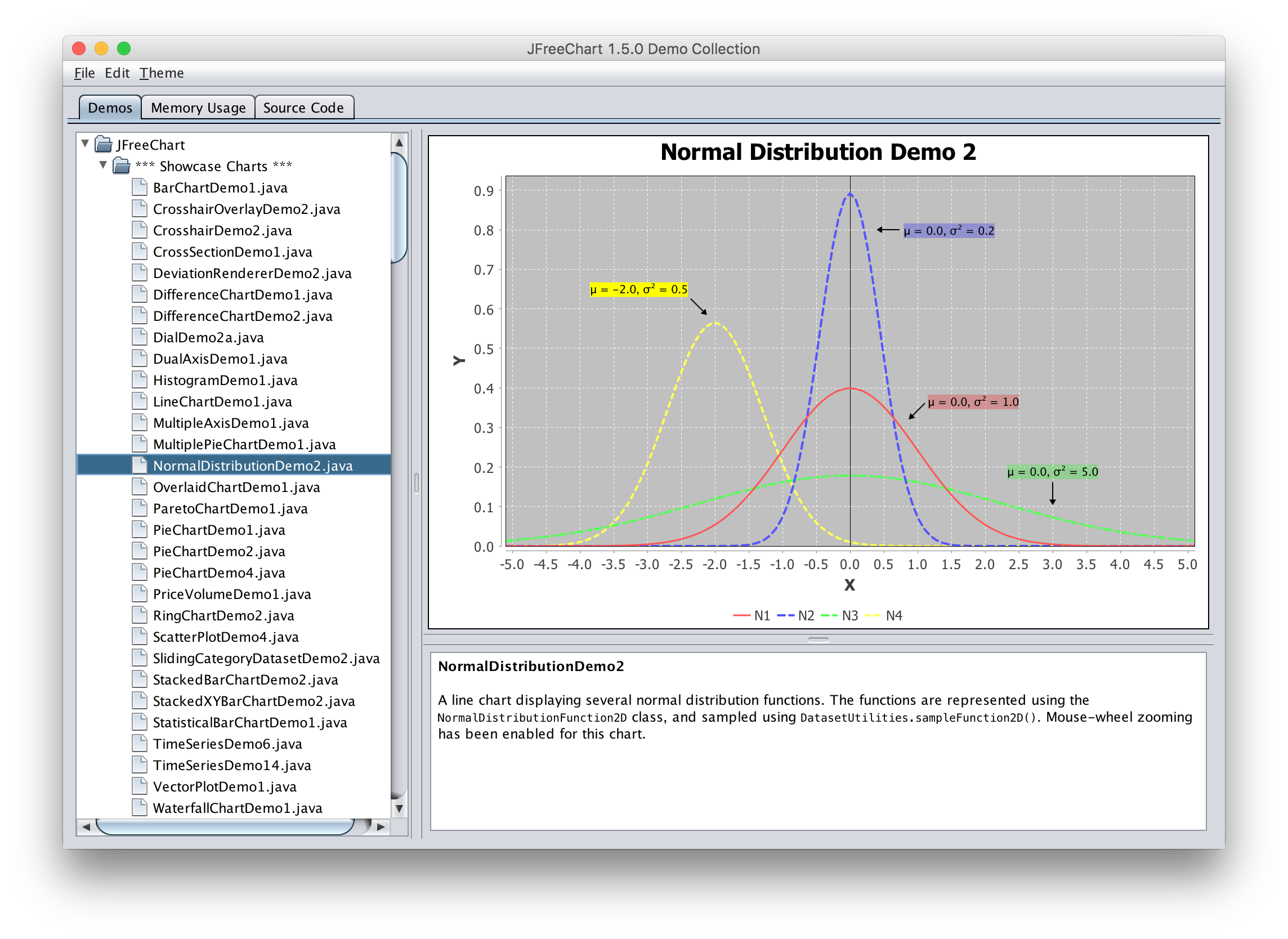 jfreechart-demo-1.5.0-screenshot.png